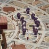 ЦЕРКВА ОТРИМАЛА 13 НОВИХ КАРДИНАЛІВ. ЧЕРВОНИЙ КОЛІР — КОЛІР КРОВІ, А НЕ ВИСОКОЇ ВІДЗНАКИ