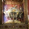 «ДАРУЙ ЛІТА ЩАСЛИВІЇ НАШІЙ СЛАВНІЙ УКРАЇНІ» ПРОЗВУЧАЛО В ПАПСЬКІЙ БАЗИЛІЦІ