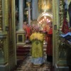 В Івано-Франківську відкрито музей Владики Софрона Дмитерка, ЧСВВ