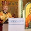В прокатедральному соборі Святої Софії в Римі молилися за упокій душі Блаженнішого Любомира