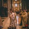 З нагоди свята святого Йосафата відбулася урочиста Свята Літургія над його мощами в соборі Святого Петра в Римі