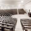 НАУКОВО-ОСВІТНЯ ЗУСТРІЧ В РИМІ УКРАЇНСЬКИХ І ПОЛЬСЬКИХ ВЧЕНИХ В ПАПСЬКОМУ ГРИГОРІАНСЬКОМУ УНІВЕРСИТЕТІ