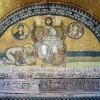 ДАВНЯ СЛАВА ВІЗАНТІЙСЬКОЇ ІМПЕРІЇ І ВІЗАНТІЙСЬКОЇ ЦЕРКВИ
