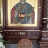 ПРОДЮСЕР І РЕЖИСЕР ФІЛЬМУ «МАТИ АПОСТОЛІВ» У ВАТИКАНІ