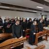 Василіянські владики відвідали Брюховицький монастир св. Йосифа