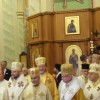 ЗУСТРІЧ СХІДНИХ КАТОЛИЦЬКИХ ЄПИСКОПІВ ЄВРОПИ