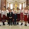 В Авелліно відсвяткували 10-ти ліття української громади