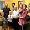 УКРАЇНСЬКІ ДІТИ ПІД ОПІКОЮ РИМСЬКОЇ АСОЦІАЦІЇ