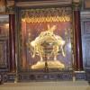 СЕМІНАРИСТИ УЖГОРОДСЬКОЇ БОГОСЛОВСЬКОЇ АКАДЕМІЇ МОЛИЛИСЯ У ВІЧНОМУ МІСТІ