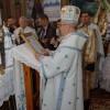 Проголошення Папського Відпусту в храмі Різдва Божої Матері в Улашківцях