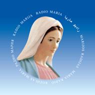 Радіо Марія